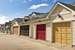 Master Garage Door Service Brooklyn, NY 347-429-7691